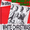 The Drifters - White Christmas - Rod Gnarley Remix