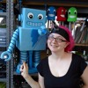 Limor Fried of Adafruit Industries: You Can't Outsource Knowledge