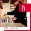 Hyp 252: DJ Mitsu the Beats