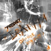 The Prodigy - Piranha (Orange Boy Remix) [FREE DOWNLOAD]
