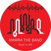 Tu Kahan Main Kahan (Mawra The Band )