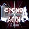 Diomedez Diaz - Leyenda Latina Discplay - Dj Wilmer Cachete Con Tips MP3
