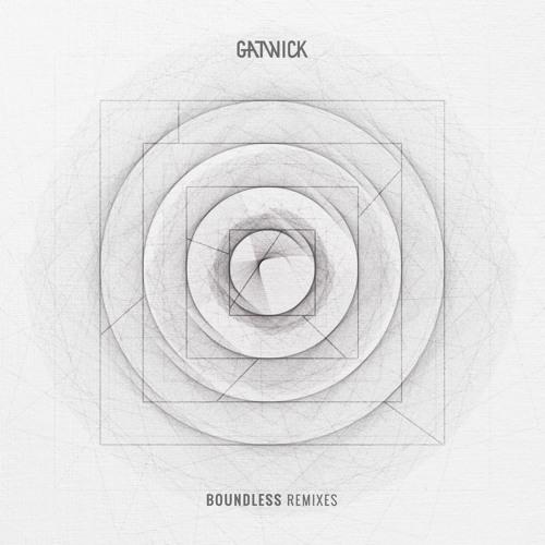 Gatwick - Faces (SEPALOT Remix)