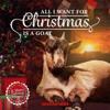 White Christmas (Goat Edition)