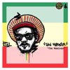 Ital - Jah Warrior [Well Well Remix]