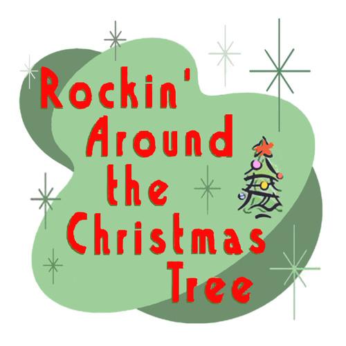 Christmas Tree (Christmas Trap Remix