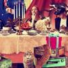 Jingle Bells CoolCat | (download link; http://bit.ly/1Oj37yZ)