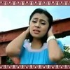 OPEN IMEGE MUSIC MP3 Qosidah Ria Hukum & Cobaan