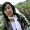 OPEN IMEGE MUSIC MP3 Gambus  Al Amakin Hawa Ya Hawa