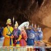 Jarnail Singh Chaakar On Saka Chamkaur Sahib