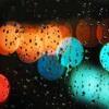 Dakat - Raindance