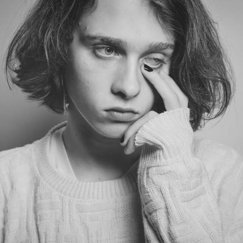 Stigmata – Lauren Auder