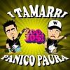 Panico Paura 2014 RMX mp3