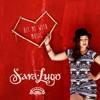 High & Windy (Feat. Kabaka Pyramid)12 - Sara Lugo