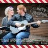 Oh Come All Ye Faithful - Ryan & Alissa Brewies