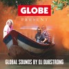 Globe present: Global Sounds mixed by DJ Dubstrong