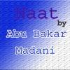 Mp3 Naat  By Hafiz Abobakar Qadam Hain Bilal Aj