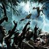 Codd Dubz - Zombie Attack VIP