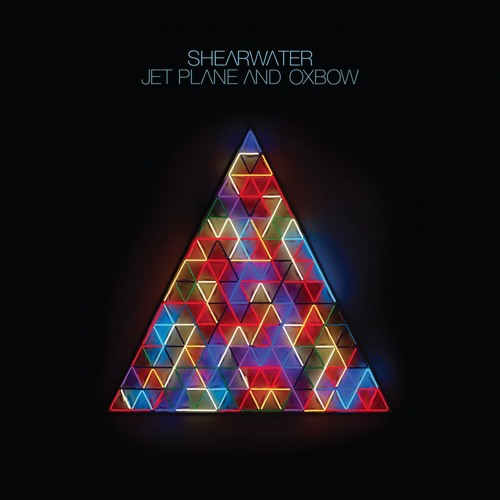 Shearwater - Only Child