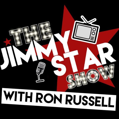 The Jimmy Star Show Podcast