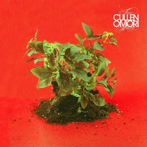 Cullen Omori - Cinnamon