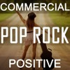 Commercial Time! (DOWNLOAD:SEE DESCRIPTION) | Royalty Free Music | Motivational Indie Pop Rock