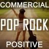 Rainbow Dream (DOWNLOAD:SEE DESCRIPTION) | Royalty Free Music | Motivational Indie Pop Rock