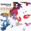 cover de Belanova - Rosa Pastel Portada del disco