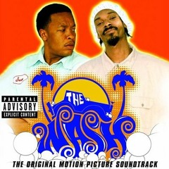 Snoop Dogg Feat. Dr. Dre - The Wash [Bassfunk edition]