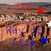 The American Way Of Life - Milena And Megan