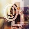 Download El Narco De Los Narcos - BASH (Prod. Jmontes) RMX Mp3