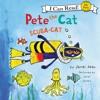 PETE THE CAT: SCUBA CAT By James Dean