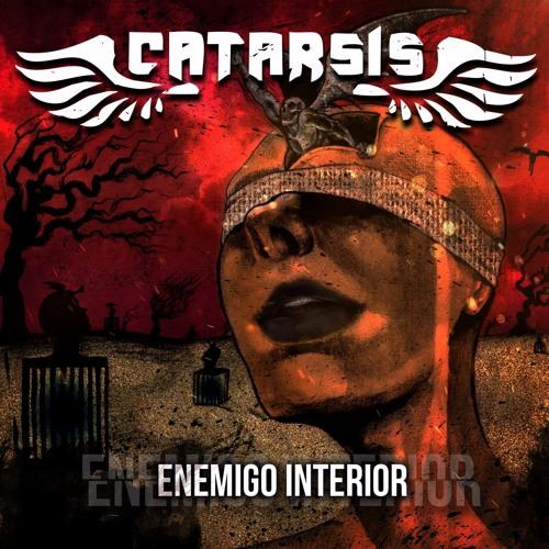 Catarsis - Enemigo Interior (2015)