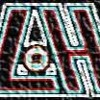 Paul Revere (Beastie Boys cover); rough take (lyric mashup on djembe & harmonica)
