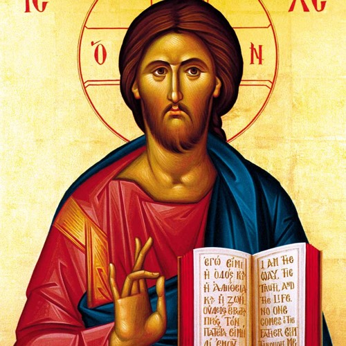 The Service of Paraklesis (English)