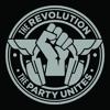 Deiva aka Dyna mix tech-house / nu disco @ Carl Cox Revolution Space Ibiza Feat Djos