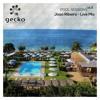 Joao Ribeiro  @ Gecko Beach Club Sessions [Live Mix] Vol.3 [Free Download]