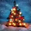 Jingle Bells Original Song