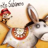 106 - 128. El Burrito de los Minions - JA Ft. MN [By. Martin · Service'][20lS](Link en Buy) Portada del disco