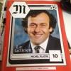 S01 - E17 - La trêve en Ligue 1, la valse des entraîneurs et le Championnat du Monde des Clubs
