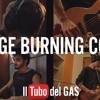 -Bridge Burning (Foo Fighters Instrumental Cover)
