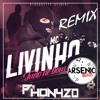 Mc Livinho - Tudo de Bom (Arsenio Beats & Phon4zo Remix)[FREE DOWNLOAD IN BUY]