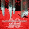 LabcabinCalifornia 20yr Anniversary Mixtape By DJ Spinna