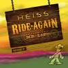 Ride Again feat Mr Lif