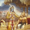 Bhagavad Gita Introduction