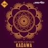 Sagi Abitbul & Guy Haliva Ft. Undercover - Kadawa (San Atias 'Balikali' Edit)