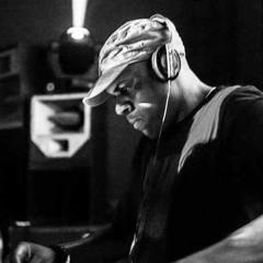 December 2015 - 90s House & Garage DJ MIX
