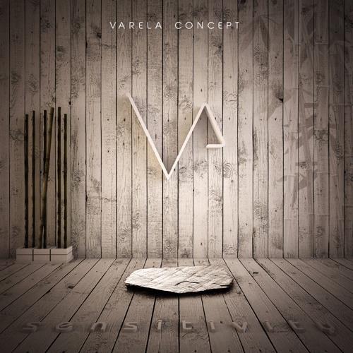 VARELA CONCEP 12 - Sensivity