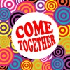 Come Together - The Beatles - Lyric Lover Cover