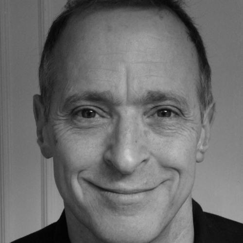 #19 David Sedaris Part 1